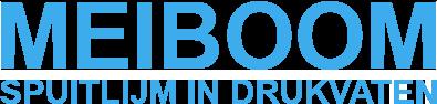 Meiboom: de online epdm lijm-speciaalzaak